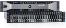Сервер DELL PowerEdge R730 (210-ACXU-106)
