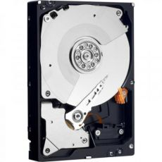 Внешний жесткий диск Western Digital Original SATA-III 500Gb WD5000AZRZ Blue (5400rpm) 64Mb 3.5